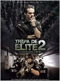 Tropa de Elite 2
