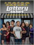 Bilhete de Loteria