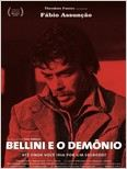 Bellini e o Dem&#244;nio