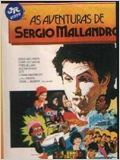 As Aventuras de Sérgio Mallandro