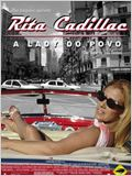 Rita Cadillac, a Lady do Povo
