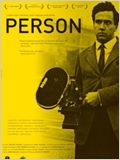 Person