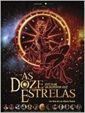 As Doze Estrelas