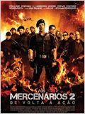 Os Mercen&#225;rios 2