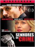 Senhores do Crime
