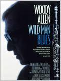Um Retrato de Woody Allen