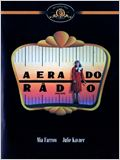 A Era do R&#225;dio