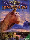Dinossauro