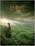 O Hobbit: Uma Jornada Inesperada