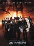 X-Men - O Confronto Final