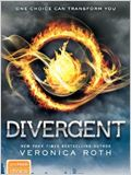Divergente