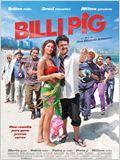 Billi Pig