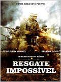Resgate Impossível