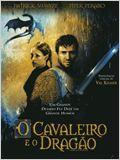O Cavaleiro e o Dragão