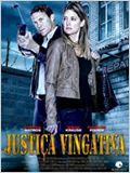 Justiça Vingativa