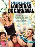 Loucuras de Carnaval