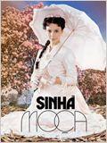 Sinhá Moça (2006)