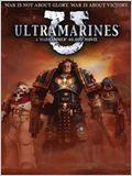 Ultramarines: A Warhammer 40.000 Movie