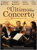 O Último Concerto