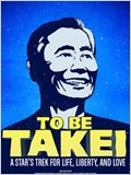 A Jornada Fantástica de George Takei