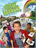 Kirby Buckets Disney XD Latinoamrica Kirby Buckets Videos