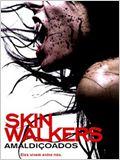 Skinwalkers: Amaldiçoados
