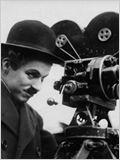 Charles Chaplin - A Lenda do Século