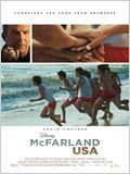 McFarland Dos EUA