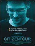 Cidadãoquatro