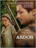 O Ardor