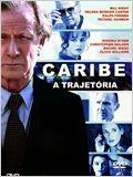Caribe: a Trajetória de Worricker