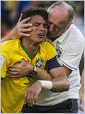 Brasil vs Brasil