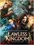 Os Quatro 2 - Reino Sem Lei
