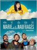 Marie e os Náufragos