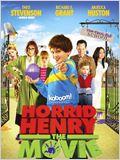 Henry, O Terrível