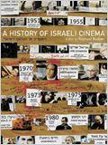 Une Histoire du cinéma israëlien
