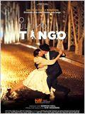 O Último Tango