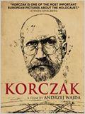 As Duzentas Crianças do Dr. Korczak