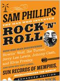 Untitled Sam Phillips Project