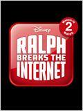 Detona Ralph 2