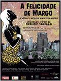 A Felicidade De Margô