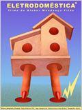 Eletrodoméstica
