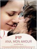 Ana, Meu Amor