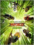 LEGO Ninjago - O Filme