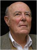 Marcel Ophus, um Viajante