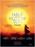 Meio Sol Amarelo