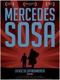 Mercedes Sosa, A Voz da América Latina