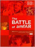 A Batalha de amfAR