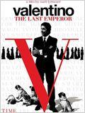 Valentino: O Último Imperador