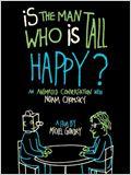 O Homem que é Alto é Feliz?